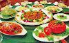 Gambar preview Makanan yg PANTANG dan Makanan yg WAJIB disajikan