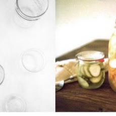 Pictures & Pickles