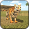hack astuce Wild Tiger Simulator 3D en français