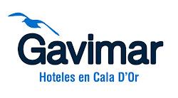 Gavimar Cala Ferrera Hotel | Gavimar Hotels | Web Oficial