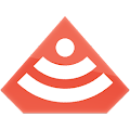 FastFeeds - RSS News Reader APK Descargar