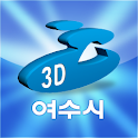 Yeosu living space information icon