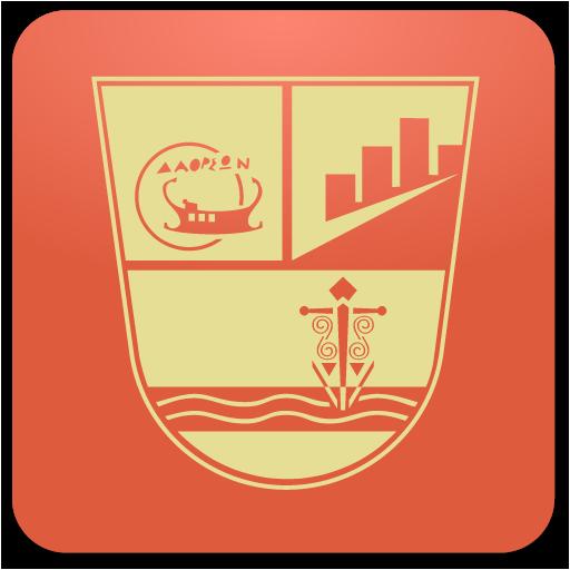 Android aplikacija Stolac – Cultural Route na Android Srbija