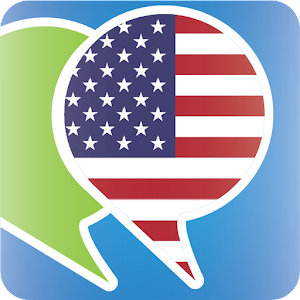 Learn French Phrasebook 3.2 APK Download - Codegent