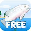 Fish and Serve V2 free icon