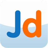 Download  JD -Search, Shop, Travel, Food  Apk