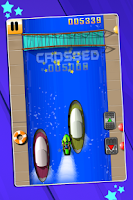 Screenshot of Jet Ski Race:Water Scoot