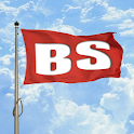 BS Flag icon