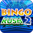 Bingo Rush .. file APK for Gaming PC/PS3/PS4 Smart TV