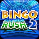Bingo Rush 2 APK baixar