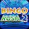 code triche Bingo Rush 2 gratuit astuce
