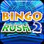 Download Bingo Rush 2 APK