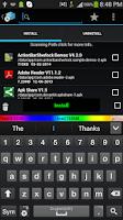 Screenshot of App Installer Apk