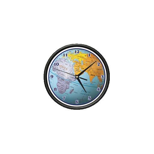 ShowTime 生產應用 App LOGO-APP開箱王