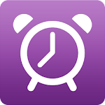 Smart Alarm Clock 2.6 Apk