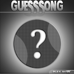 Nicki Minaj Guess Song APK Image