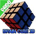 Game Cube puzzle 3D APK for Kindle