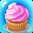Coffee Cafe file APK for Gaming PC/PS3/PS4 Smart TV
