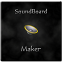 soundBoard Maker icon