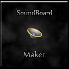 soundBoard Maker icon