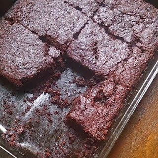 Chocolate Cherry Brownies Mix Recipes