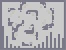 Thumbnail of the map 'Sagittarius'