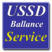 Download Balance Ussd Service APK for Android Kitkat