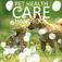 Pet Health Care Handbook icon