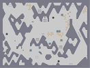 Thumbnail of the map '01-4: Frost Caverns'