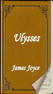 Ulysses - screenshot