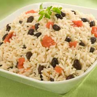 Northern Beans And Rice Recipes