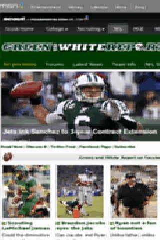 NYJETS:GreenandwhiteReport.com
