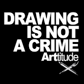 Download Drawing Is Not A Crime APK for Android Kitkat
