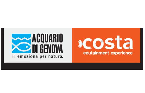 acquario di genova 2017: biglietti ingresso + hotel vicino all ... - Pacchetti Soggiorno Acquario Di Genova