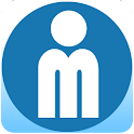 Iliotibial Band Syndrome icon