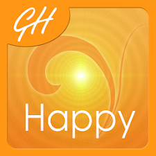Be Happy - Hypnosis Relaxation