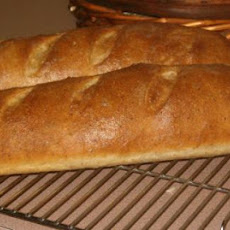 French Bread  (10-Grain)