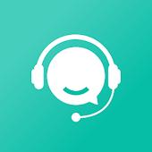 Free Download Tuşla - Akıllı Telefon Rehberi APK for Samsung