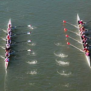 rowing 4-1.jpg