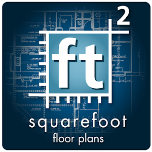 App Square Foot Floor Plans Apk For Kindle Top Apk For