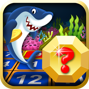 Keno Shark Casino Game PRO