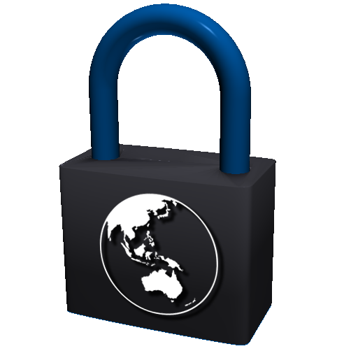 Delayed Lock Location Plugin