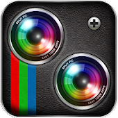 Download  Split Pic 2.0 - Clone Yourself  Apk
