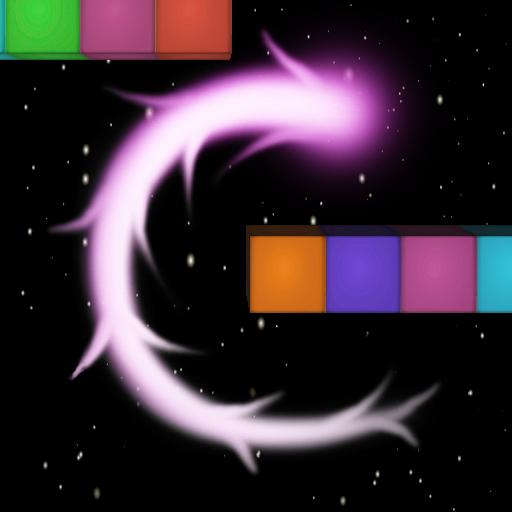Cosmica 休閒 App LOGO-APP試玩