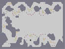 Thumbnail of the map 'Memories of Ice'
