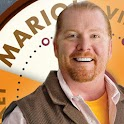 Mario Batali Cooks! icon
