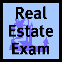 Real Estate Practice Exam icon
