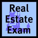 Real Estate Practice Exam icon