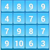 Free 21 Magic Number APK for Windows 8