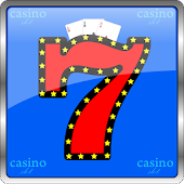 Game Casino Classic Slot version 2015 APK